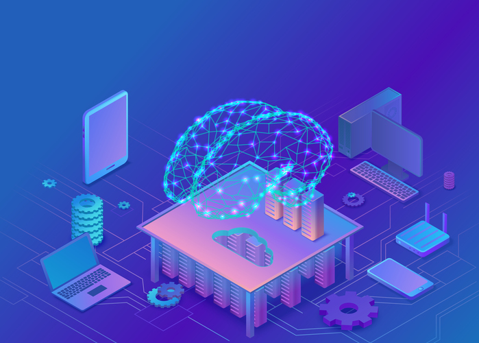 2019 Cybersecurity AI and Machine Learning Overview   AT&T Cybersecurity