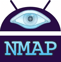 nmap is a cross platform command line utility for network discovery
