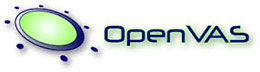 OpenVAS is a popular vulnerability scanning tool - a fork of NESSUS