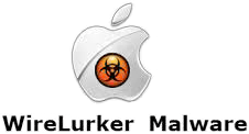 WireLurker Malware