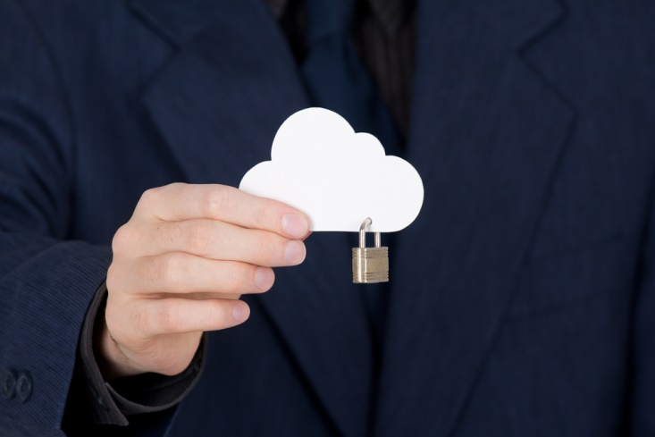 mistakes in cloud security