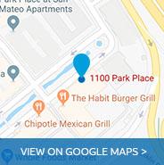 San Mateo, California: Global Headquarters