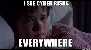 The Best And Funniest Security Memes At T Cybersecurity