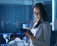 benchmark your cybersecurity maturity