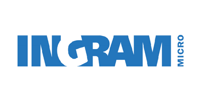 Ingram Micro - North America