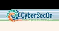 CyberSecOn