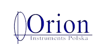 Orion Instruments Polska Sp. z o.o.