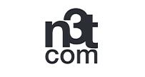 N3tcom