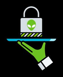OSSIM: The Open Source SIEM   AlienVault
