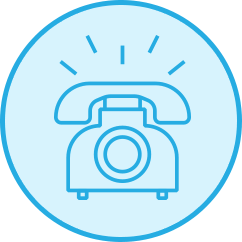 An incident response team should consider virtual or volunteer team members