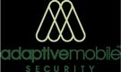 Adaptive Mobile