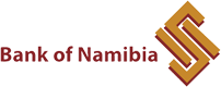 Bank of Namibia