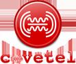 Covetel