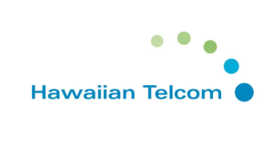 Hawaiian Telecom