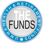 UMWA Health and Retirement Funds